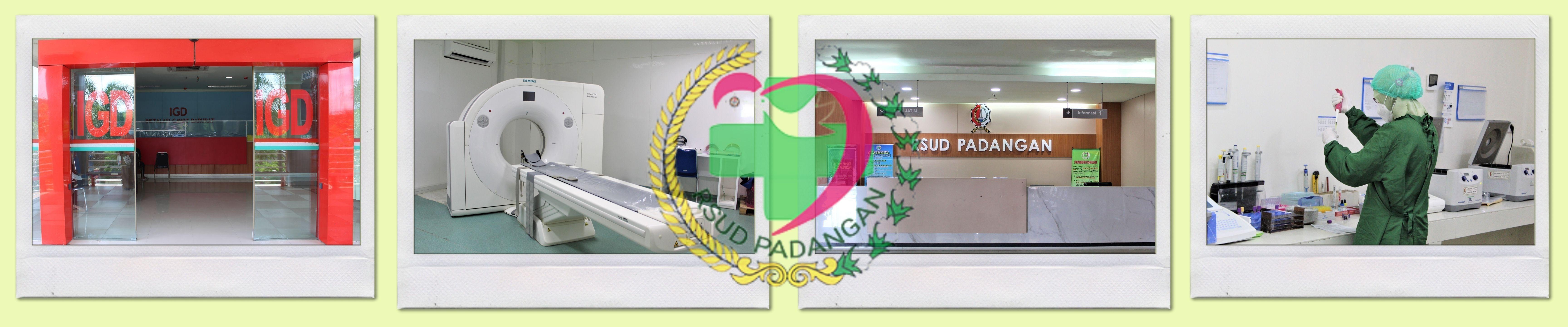 RSUD Padangan<BR>Jl. dr, Soetomo No. 02 Padangan, Bojonegoro